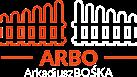 Bramy przesuwne, skrzydłowe, ogrodzenia – Arkadiusz Bośka firma ARBO - Automatyka do bram, ogrodzenia na zamówienie, konstrukcje stalowe w przystępnych cenach!